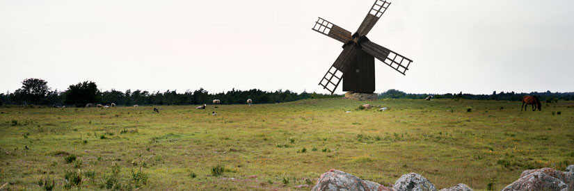 Ny-kvarn-Gotland_Kvarn001