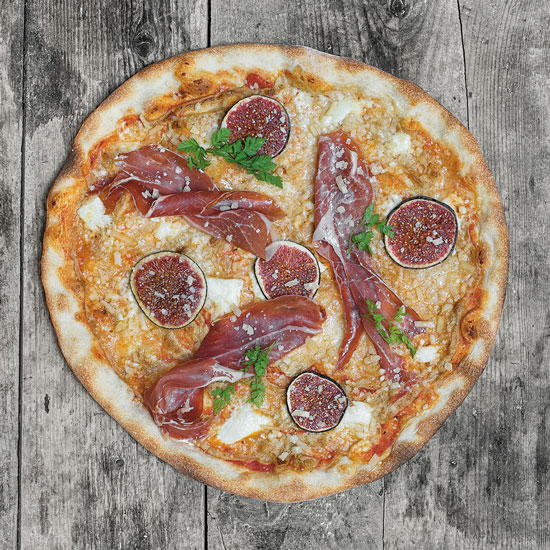 pizza_550px
