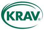 KRAV_logo_145